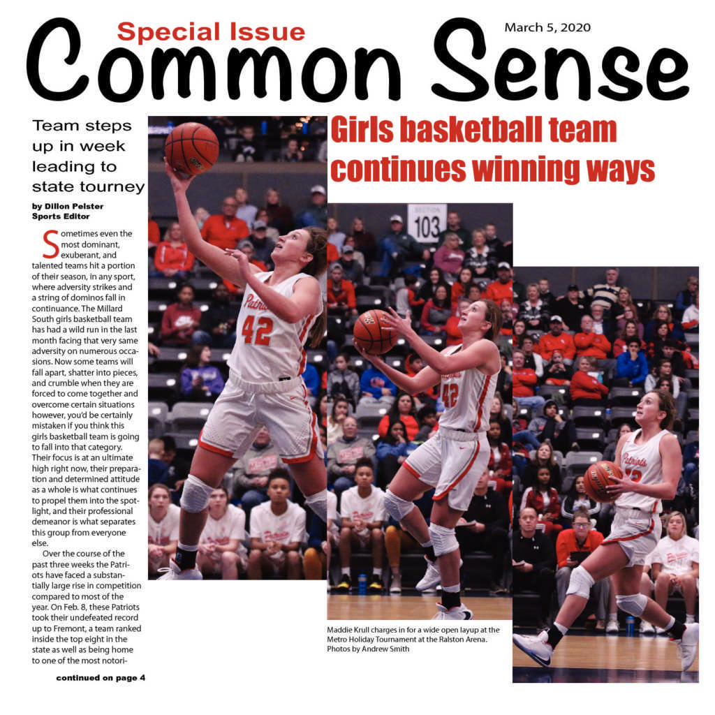 Special+Girls+Basketball+Issue+p1