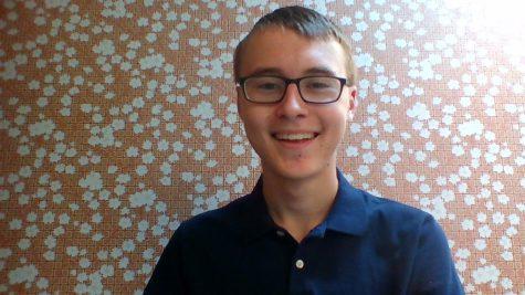 Photo of Joseph Kaipust