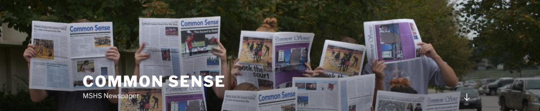 The Student News Site of Millard South High School